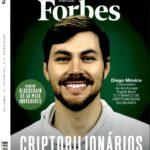 Anchorage Digital Forbes
